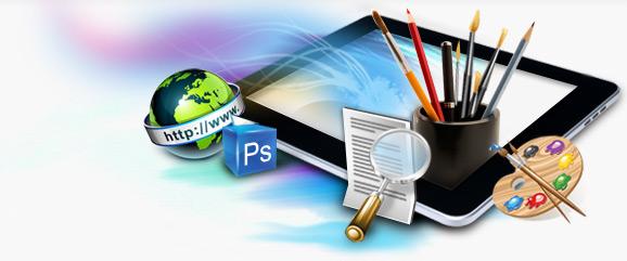 11850299-web-design-development